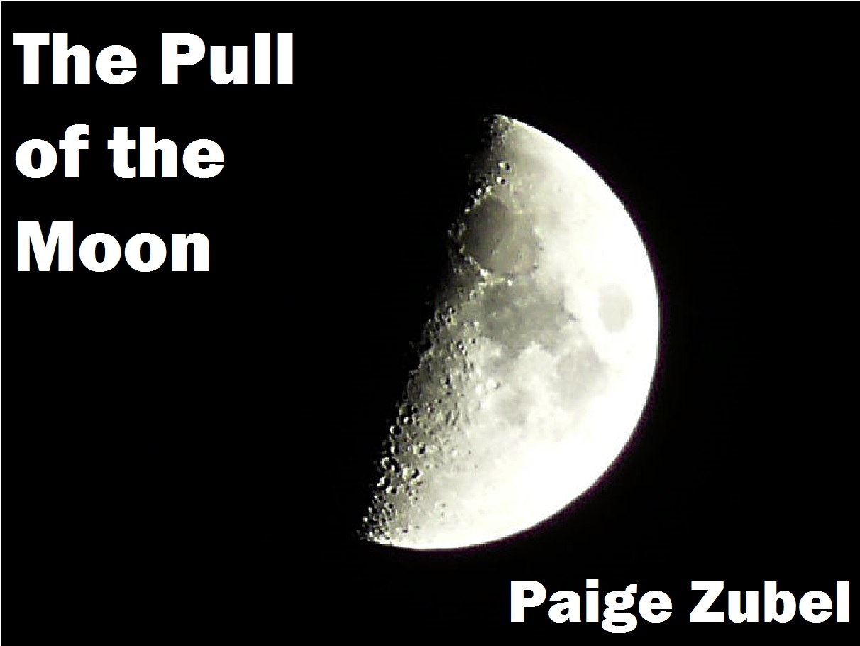 The Pull of the