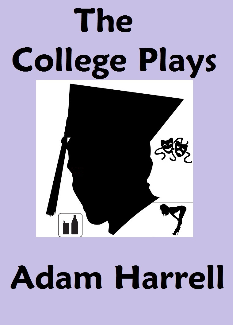 The College Plays