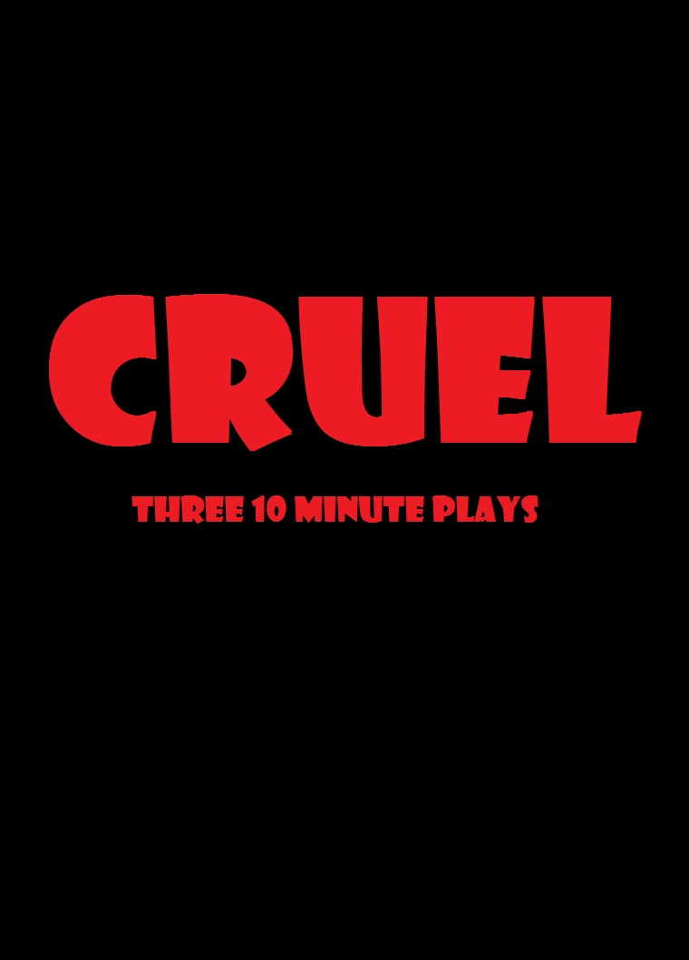 Cruel -