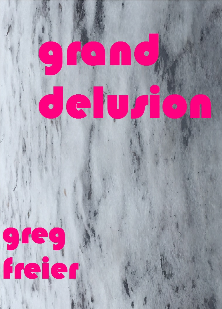 Grand Delusion by