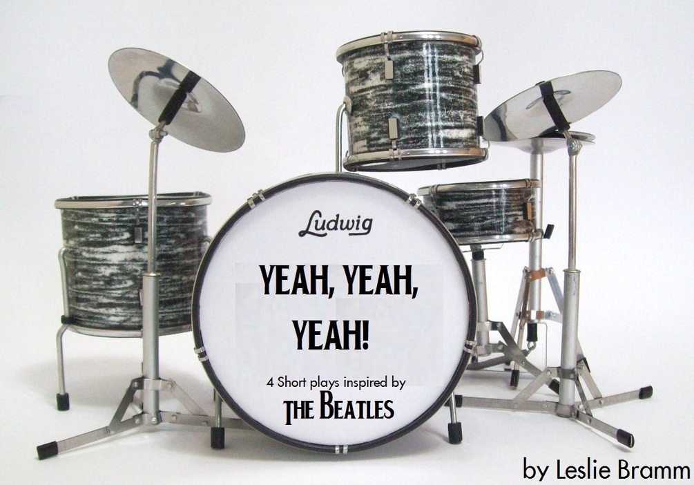 Yeah, Yeah, Yeah: 4